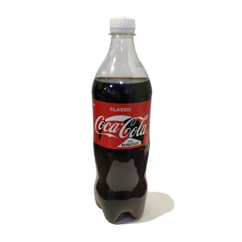 Coca Cola 0,9л